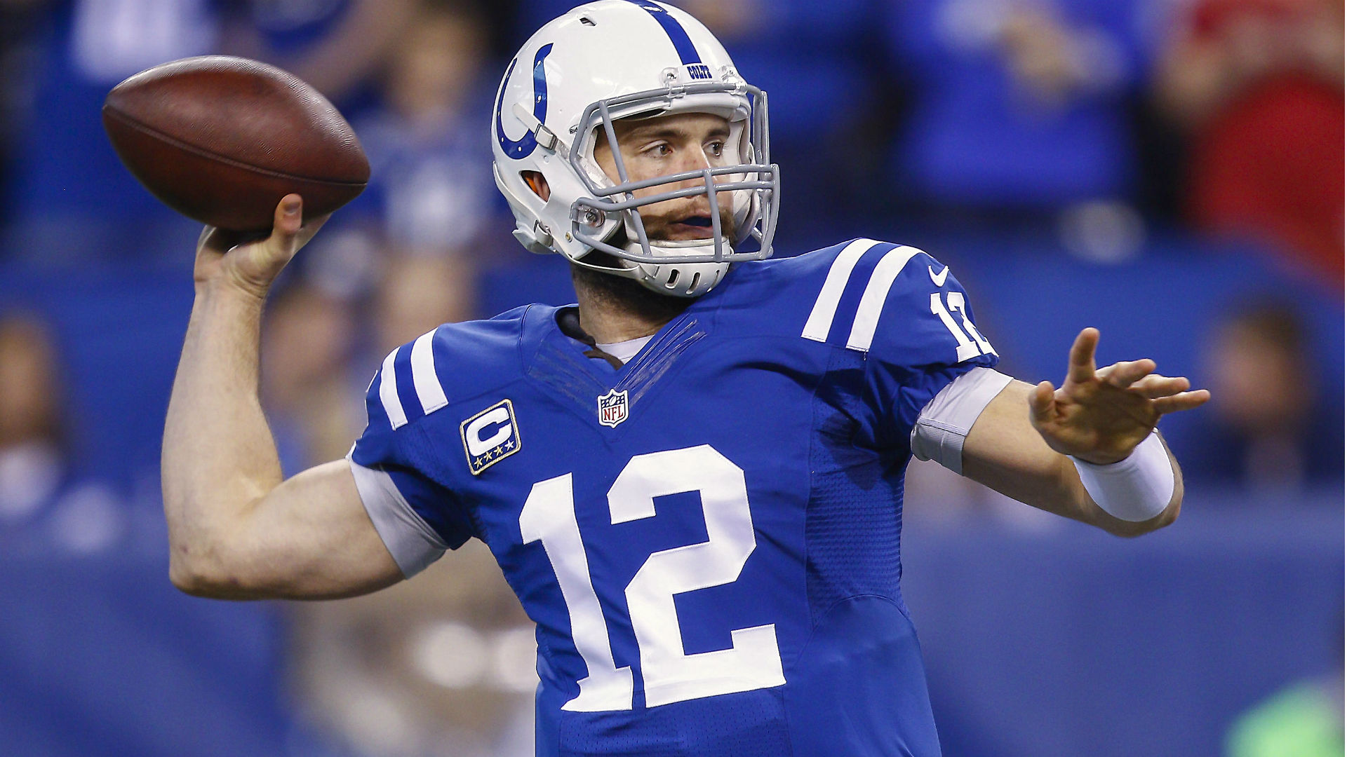 luck-andrew-121814-getty-ftr
