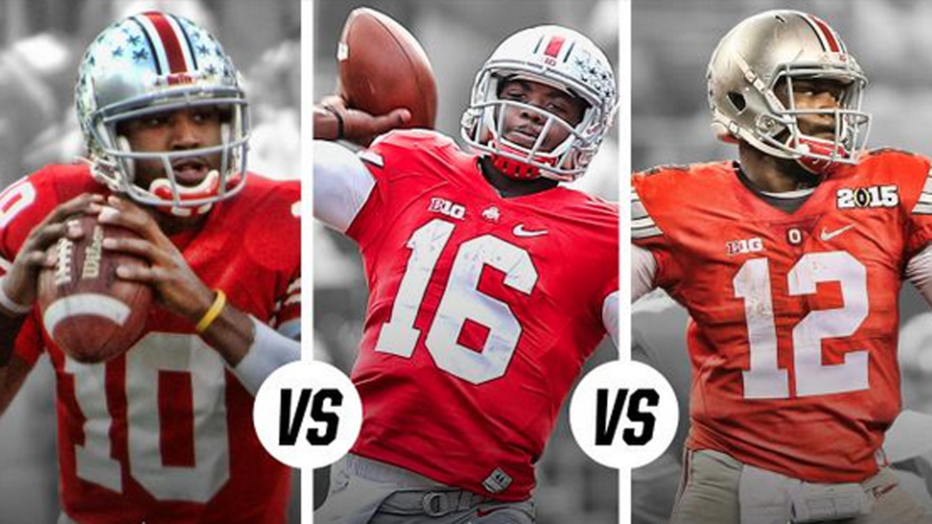 troy-smith-buckeyes-041415-twitter-ftr