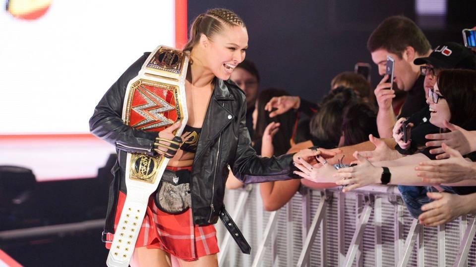 Ronda-Rousey-WWE-FTR-102218