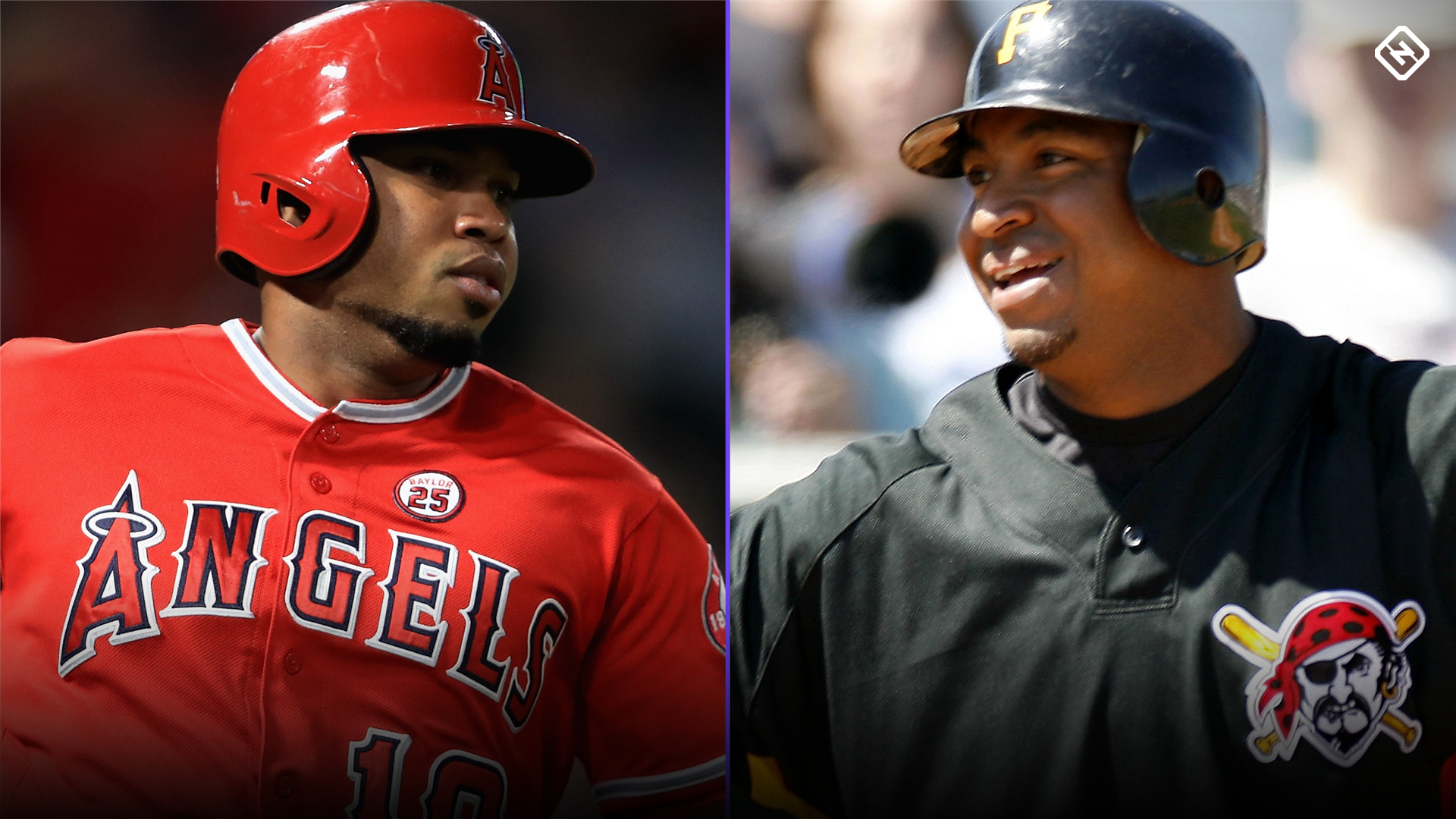 Ex-MLB players Luis Valbuena, Jose Castillo die in Venezuela car crash
