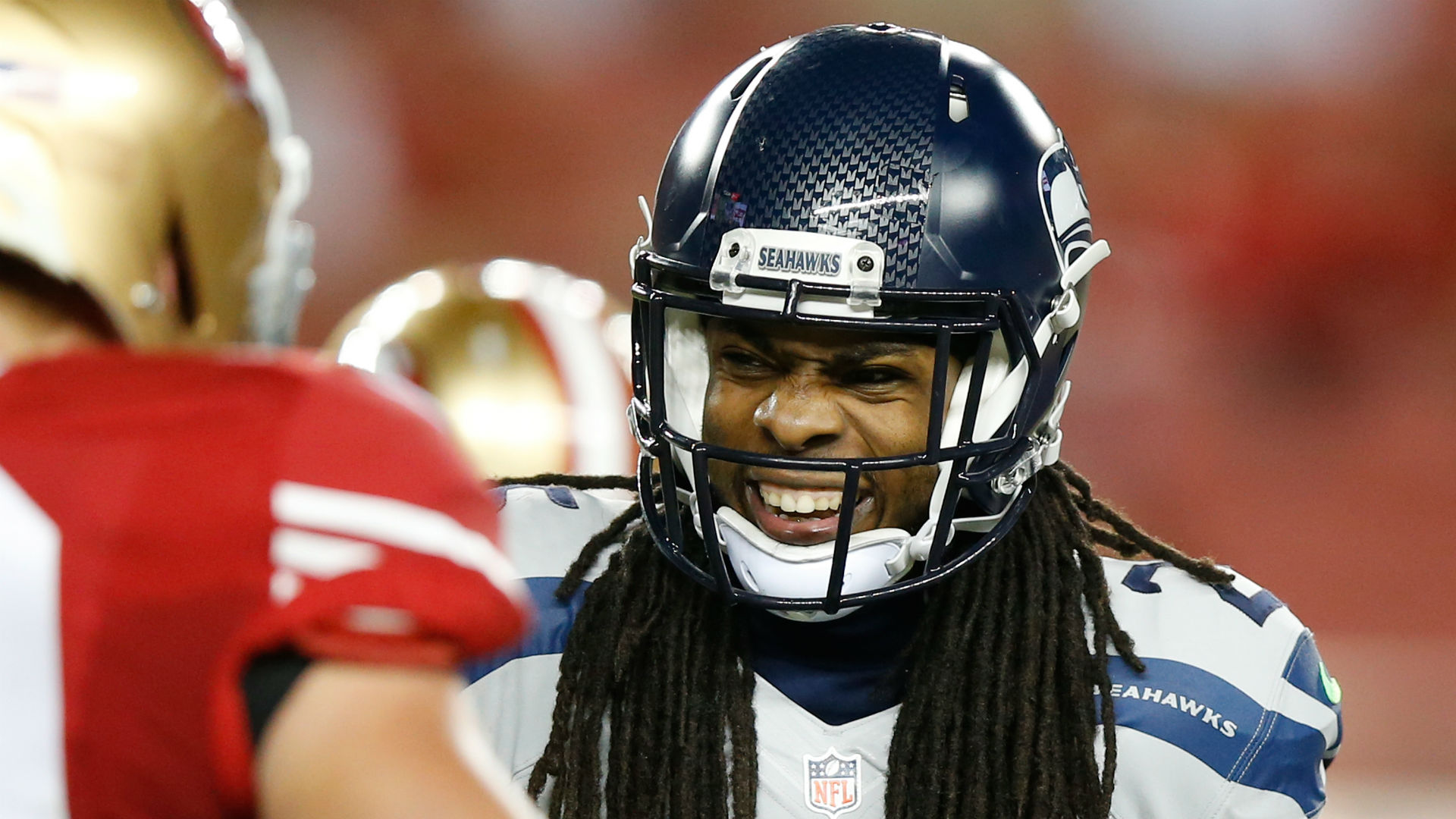 Richard-sherman-072517-getty-ftrjpg_1e17v1a4u5jqe171fpt42sjpbp