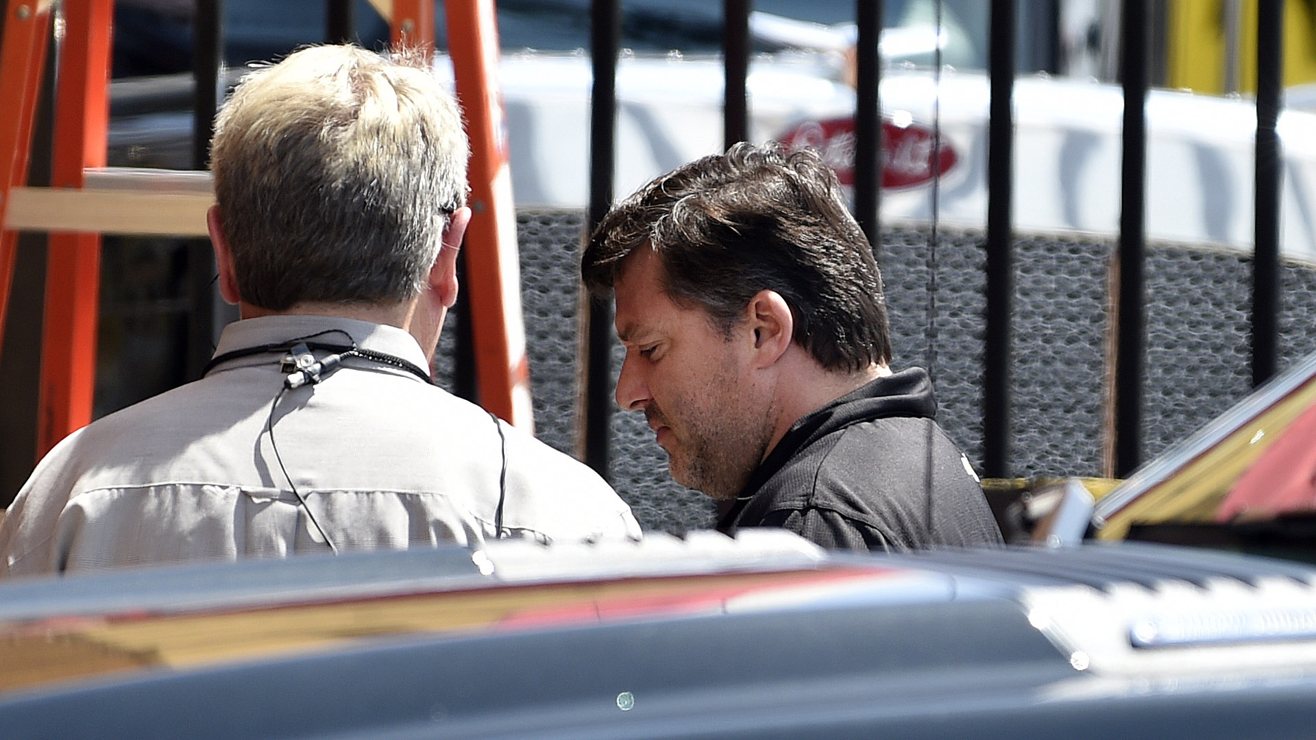 Tony Stewart-return-082914-ap-ftr.jpg