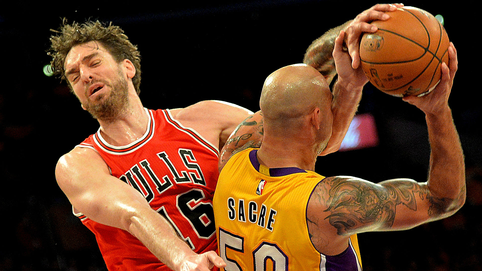 NBA betting lines and picks – Bulls look to bounce back from loss to Lakers