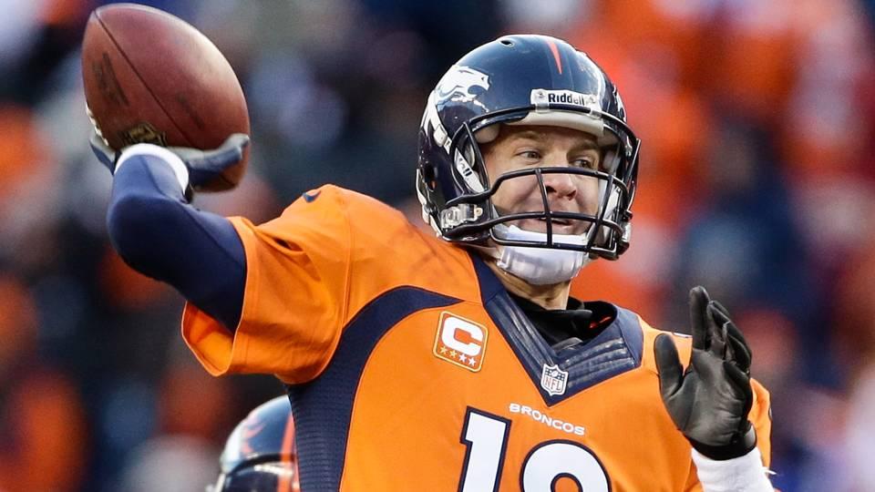 Peyton Manning-011214-AP-FTR.jpg