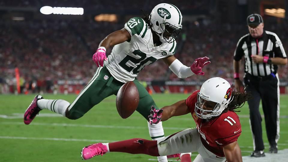 Jets-Cardinals-Monday Night Football-getty-ftr.jpg