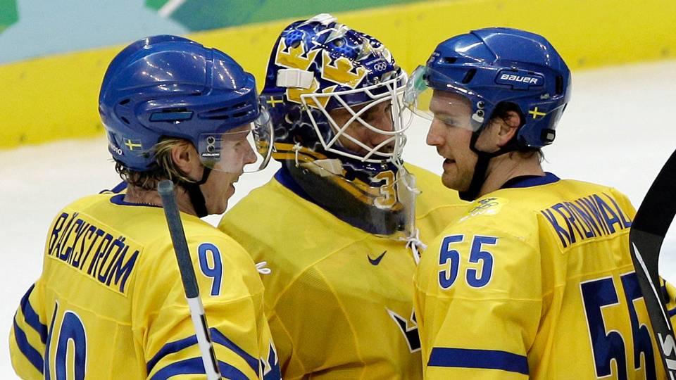 Henrik-Lundqvist-Olympics2-FTR-AP1713