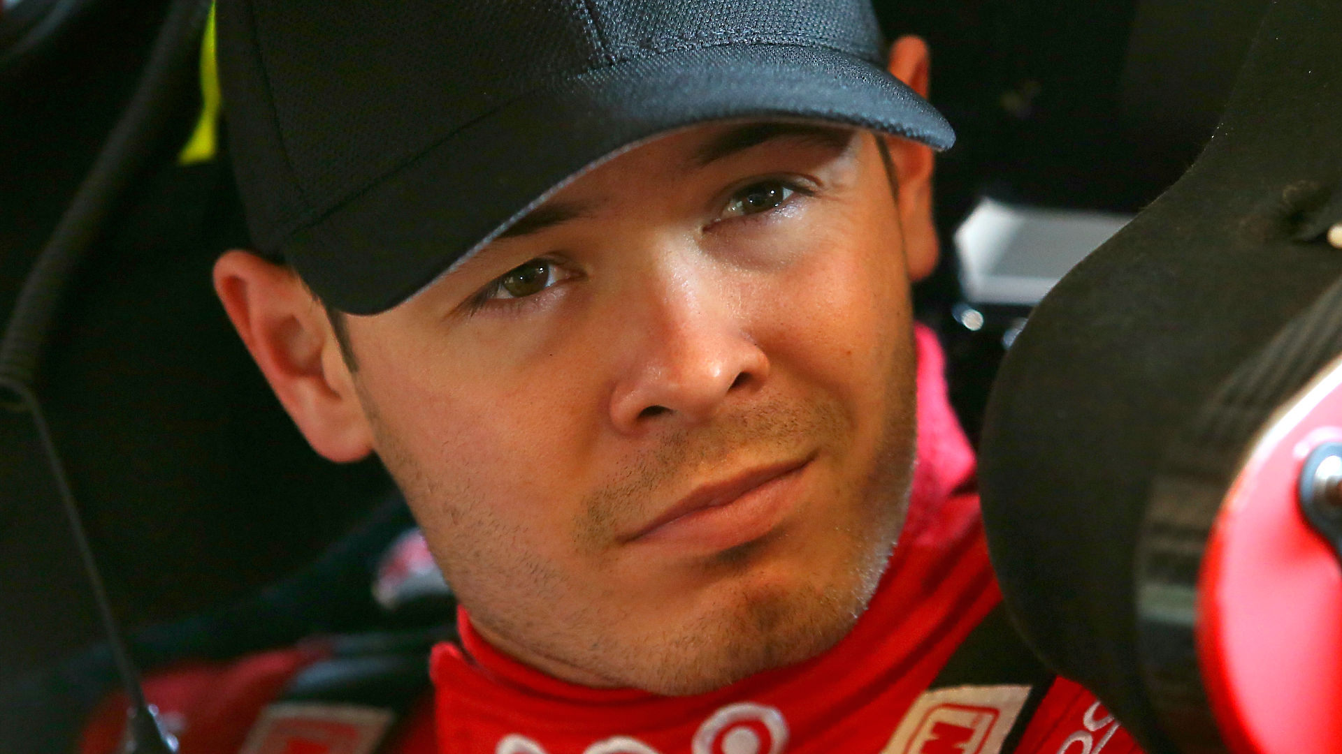 Martin Truex Jr. twins pole for Charlotte's NASCAR race