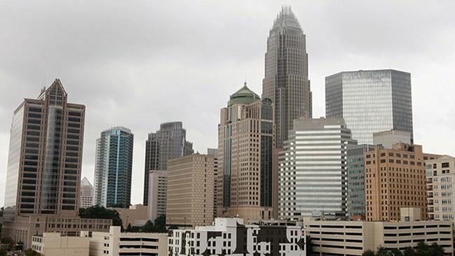 Charlotte-skyline-072116-Getty-FTR.jpg