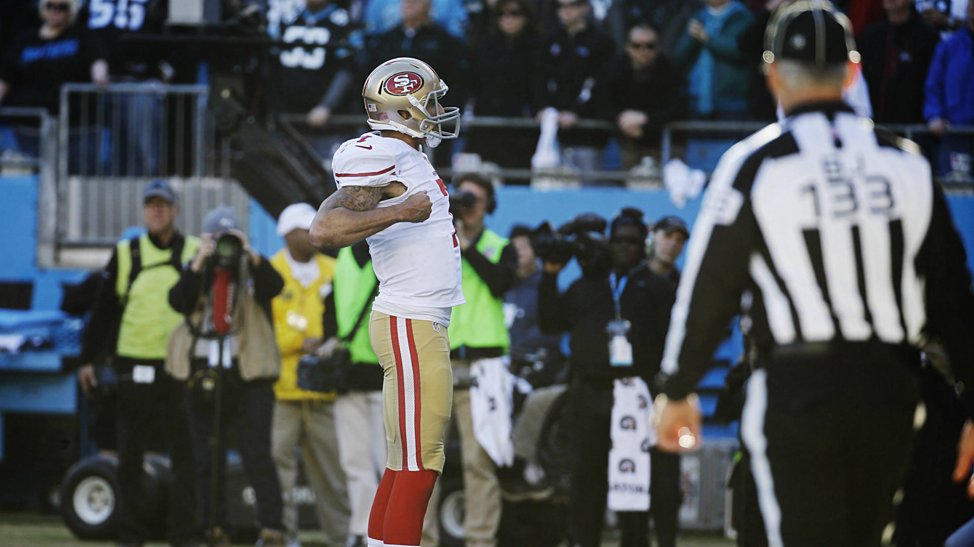 NFL Divisional Round fantasy football roundup