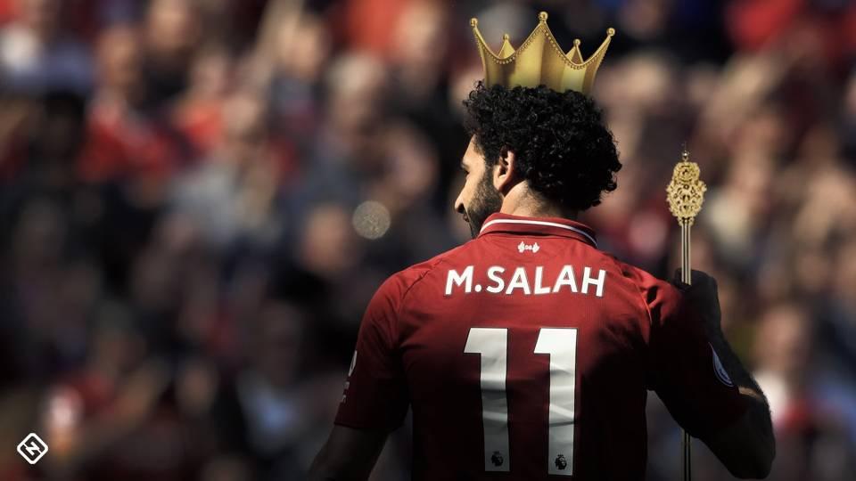 Salah_Hero-Image_ftr