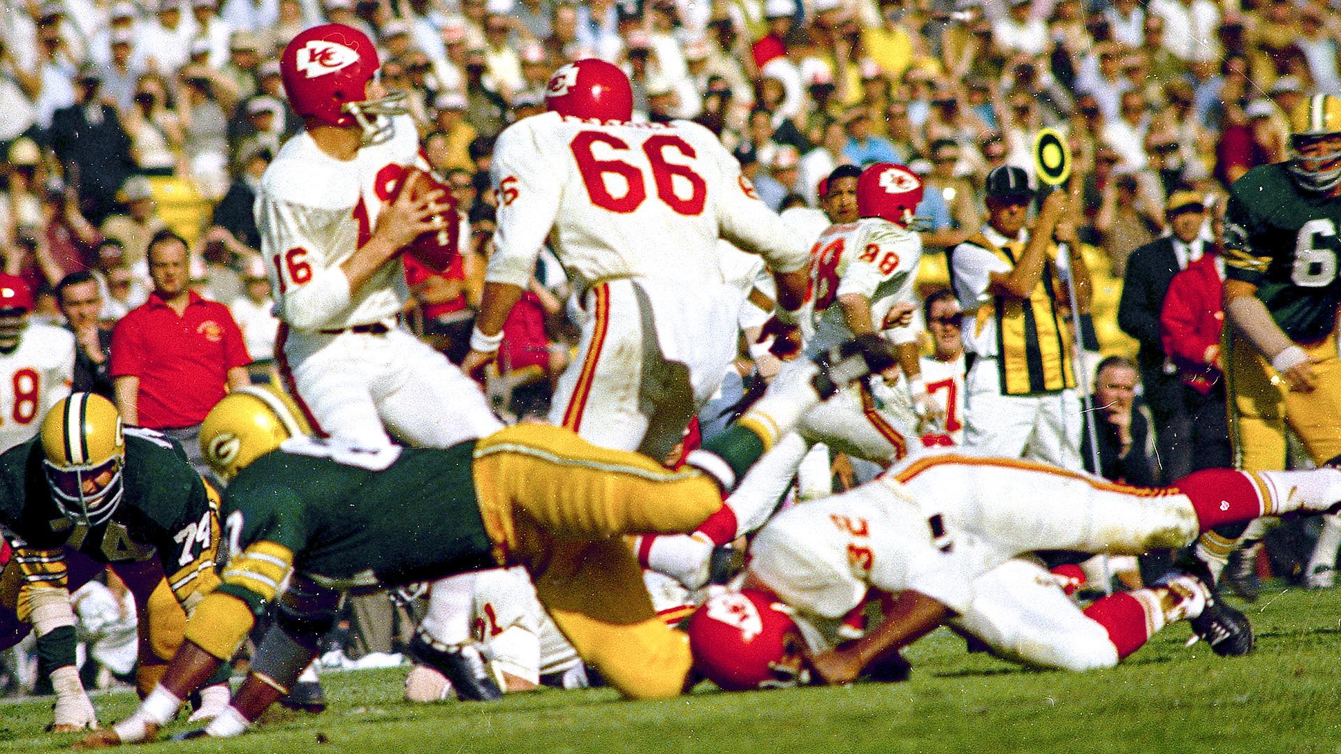 Super Bowl I-012616-AP-FTR.jpg