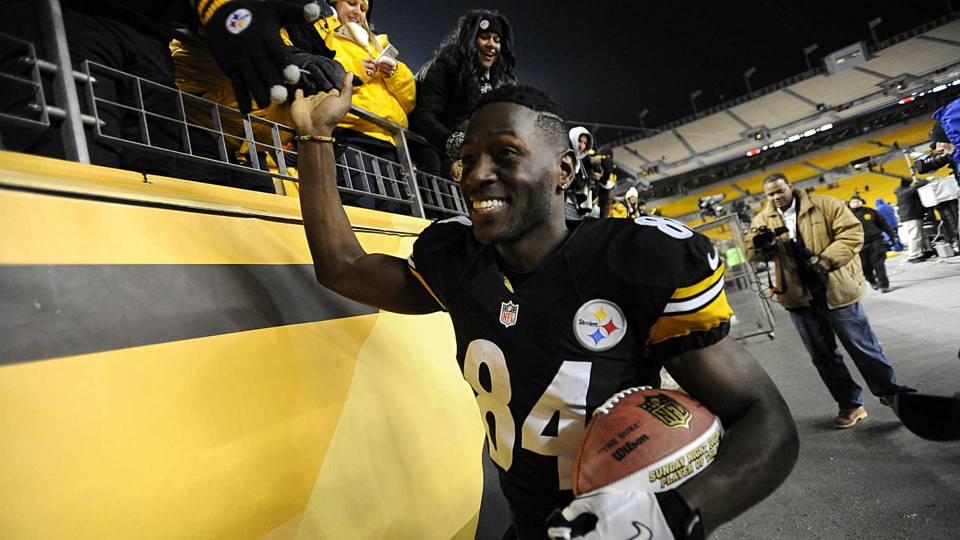 Antonio-Brown-121713-AP-FTR.jpg