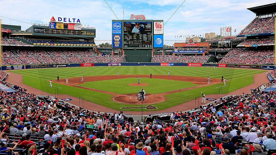 Turner Field-Braves-getty-ftr.jpg