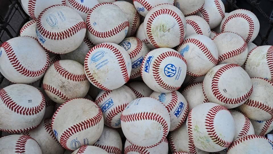 college baseball-030615-GETTY-FTR.jpg
