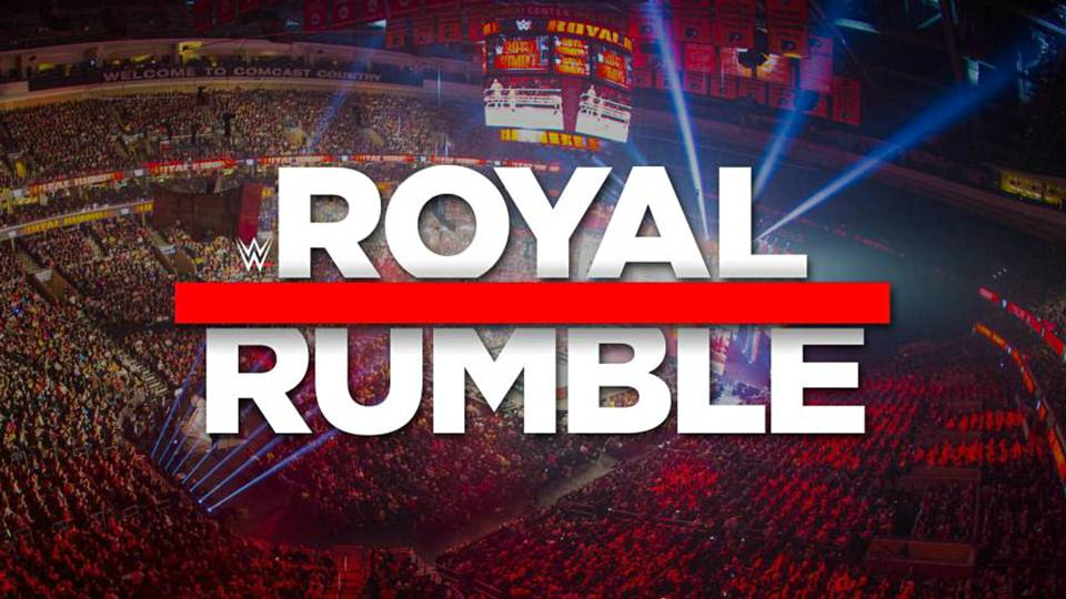 royal-rumble-2018-FTR-WWE.jpg
