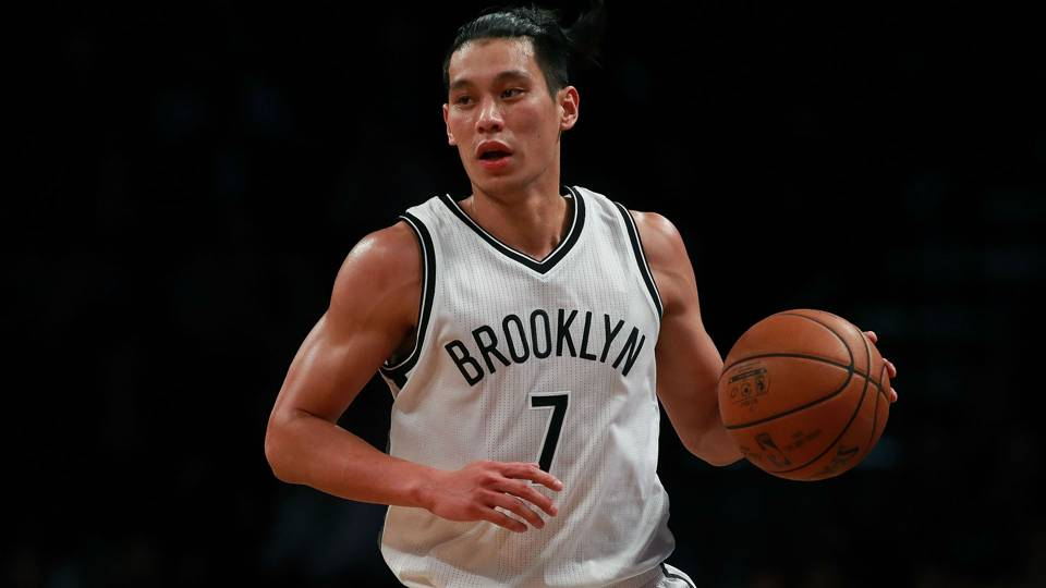 Nets jeremy lin explains why he struggled with decision to get jeremy lin ftrg m4hsunfo