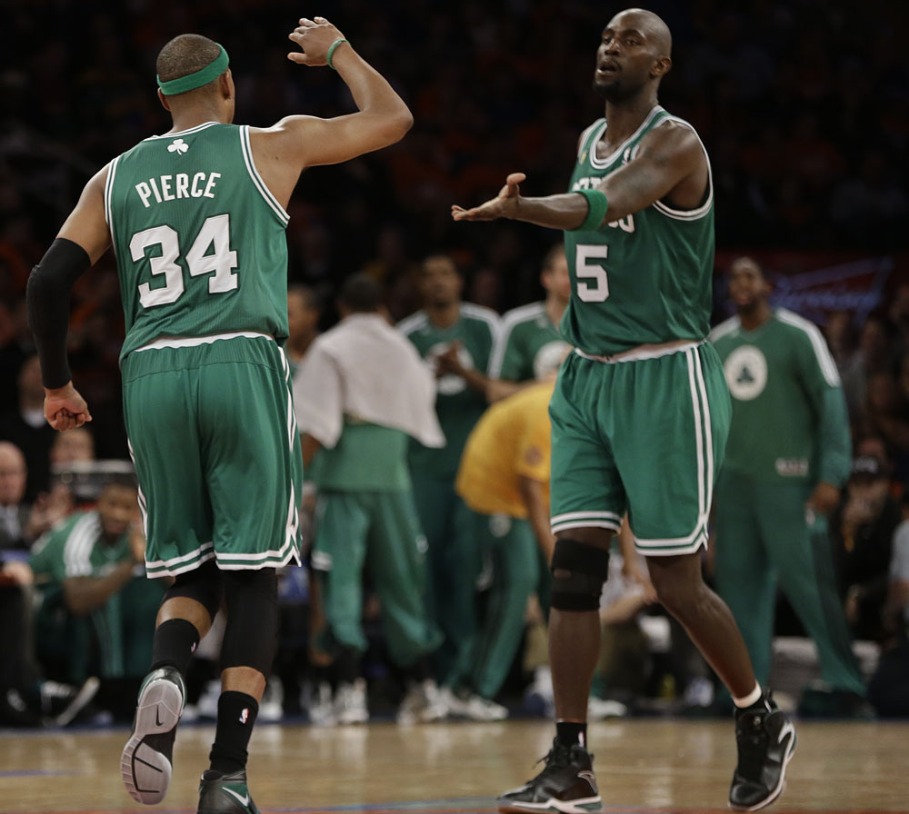 Pierce-Garnett-012414-AP-DL.jpg