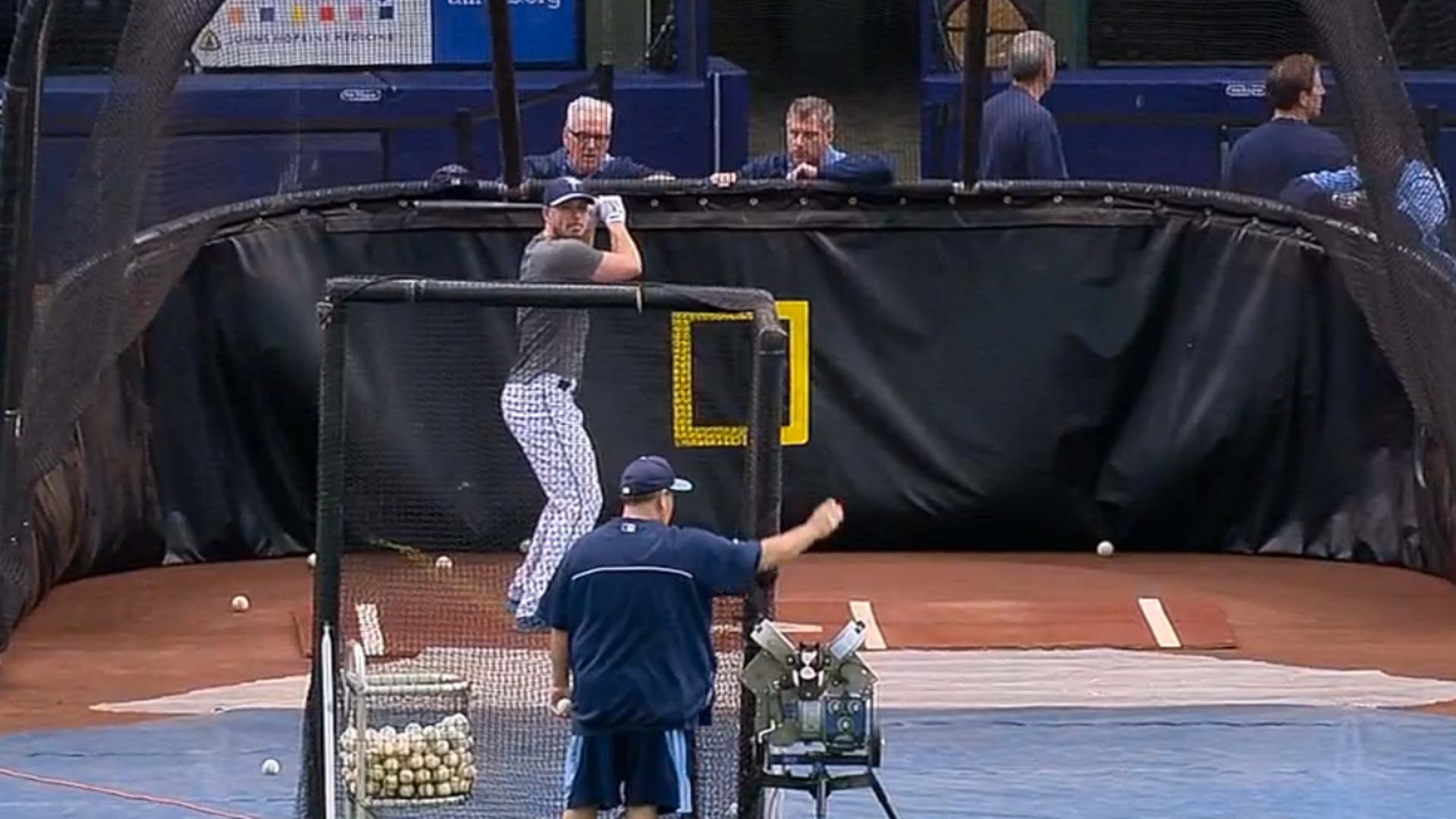Matt-Joyce-062014-FTR-MLB.jpg