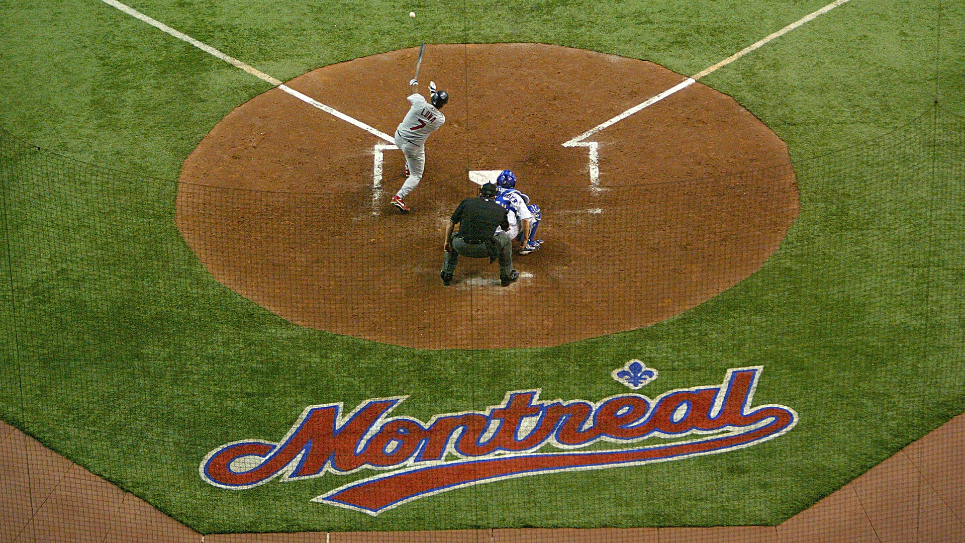 Montreal-Expos-baseball-FTR-Getty.jpg