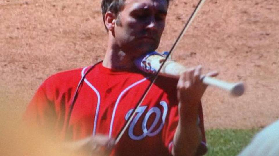 nationals-batolin-070614-twitter-ftr