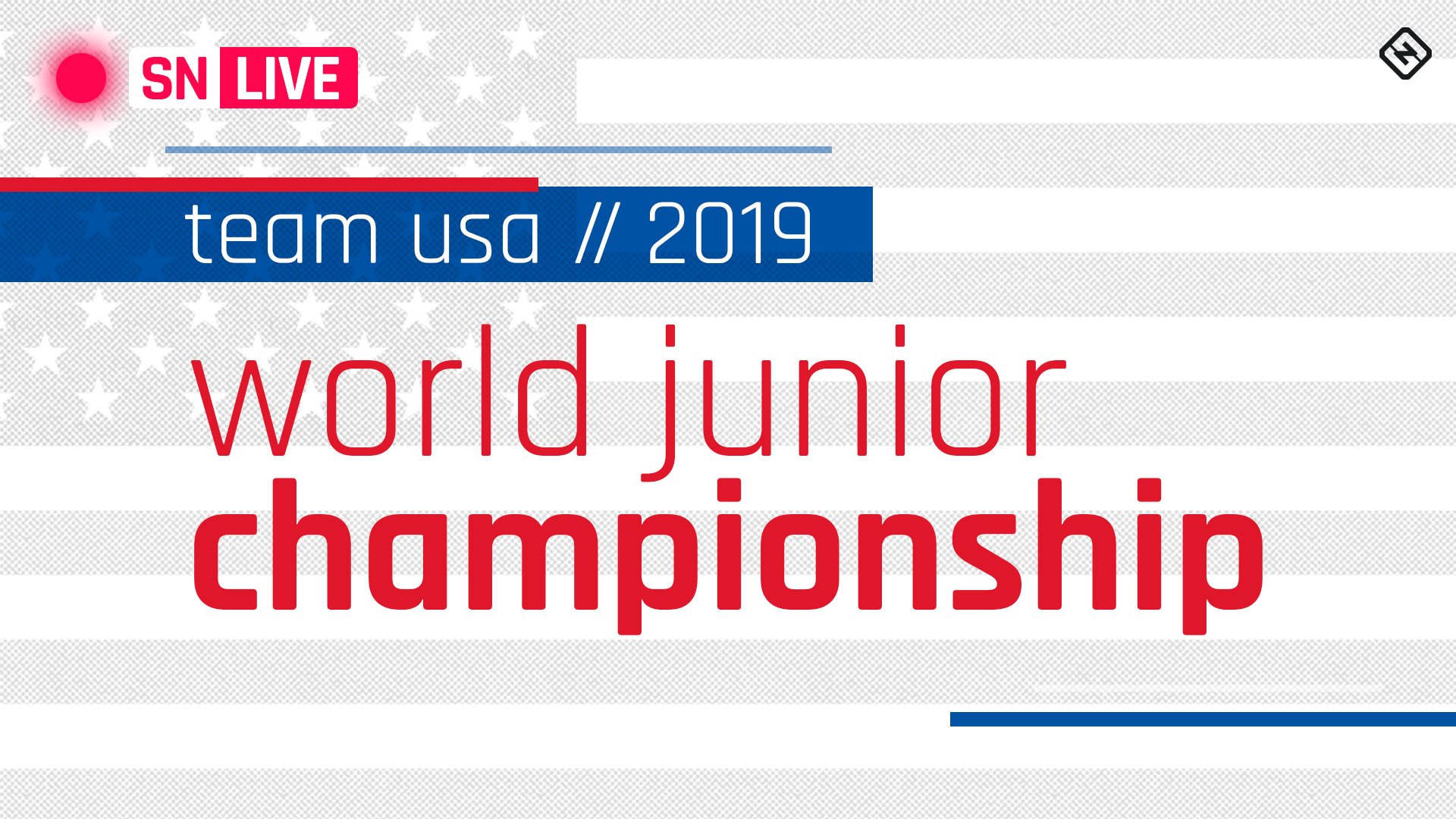 Us Vs Finland Live Results Updates Highlights From The 2019