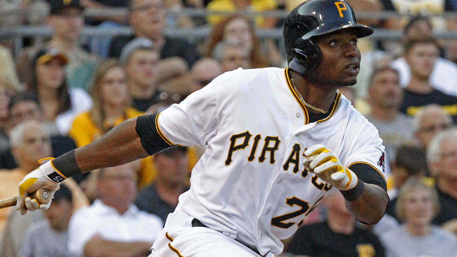 Gregory Polanco-070214-AP-FTR.jpg