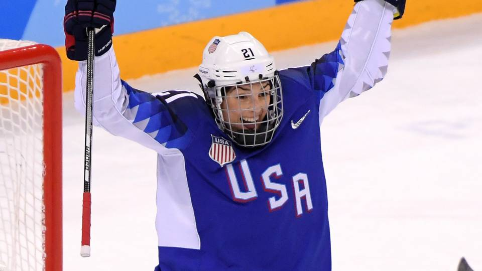 Hilary-Knight-02222018-Getty-FTR