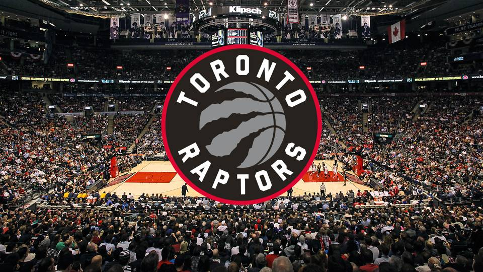 Toronto Raptors-LOGO-082615-GETTY-FTR.jpg