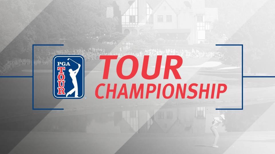 PGA-Tour-Championship_FTR.jpg