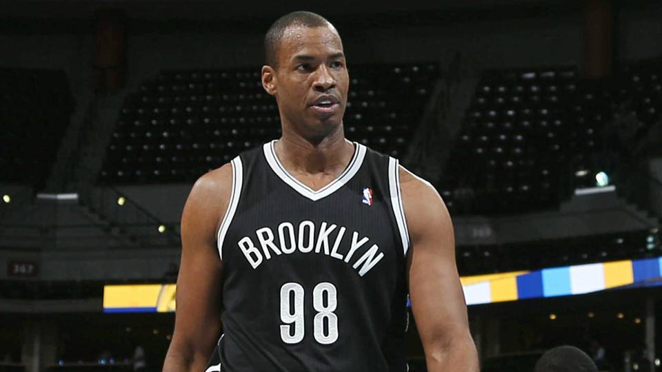Jason-Collins1-022714-AP-FTR.jpg