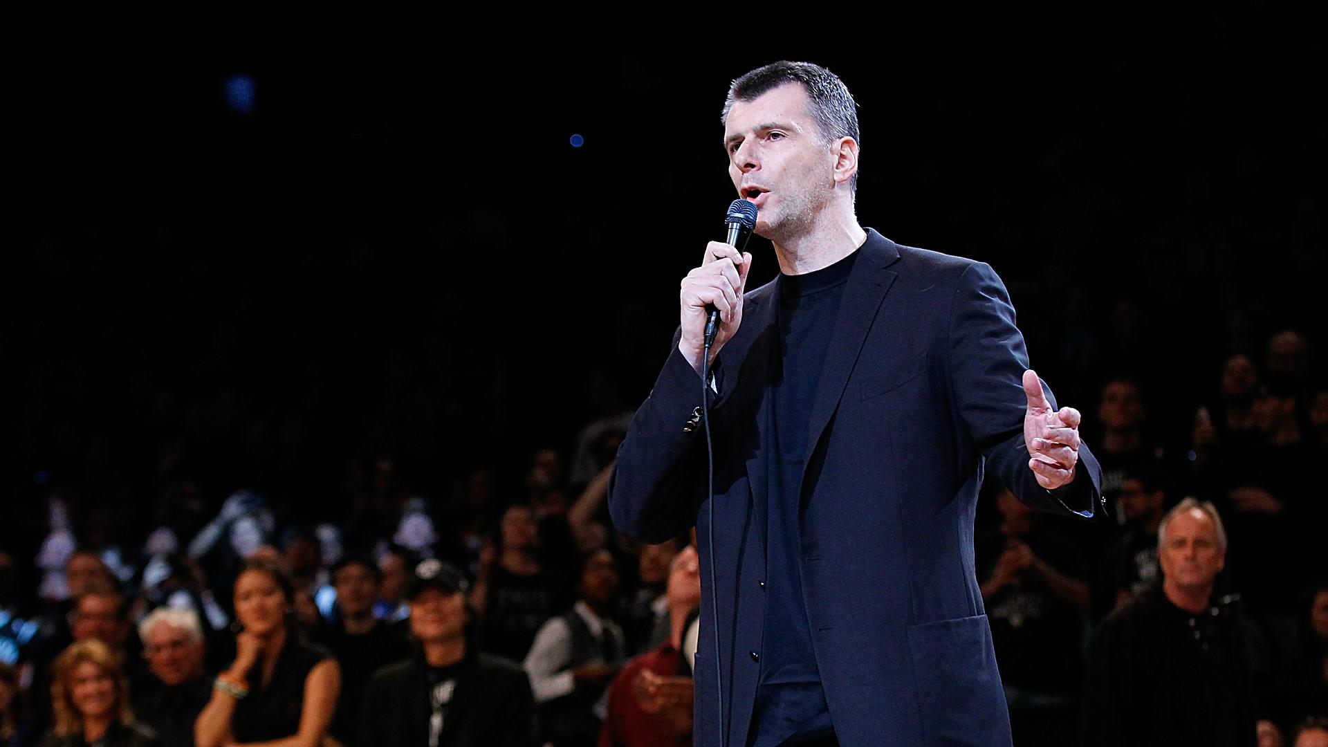 Mikhail-Prokhorov-100314-FTR-Getty.jpg