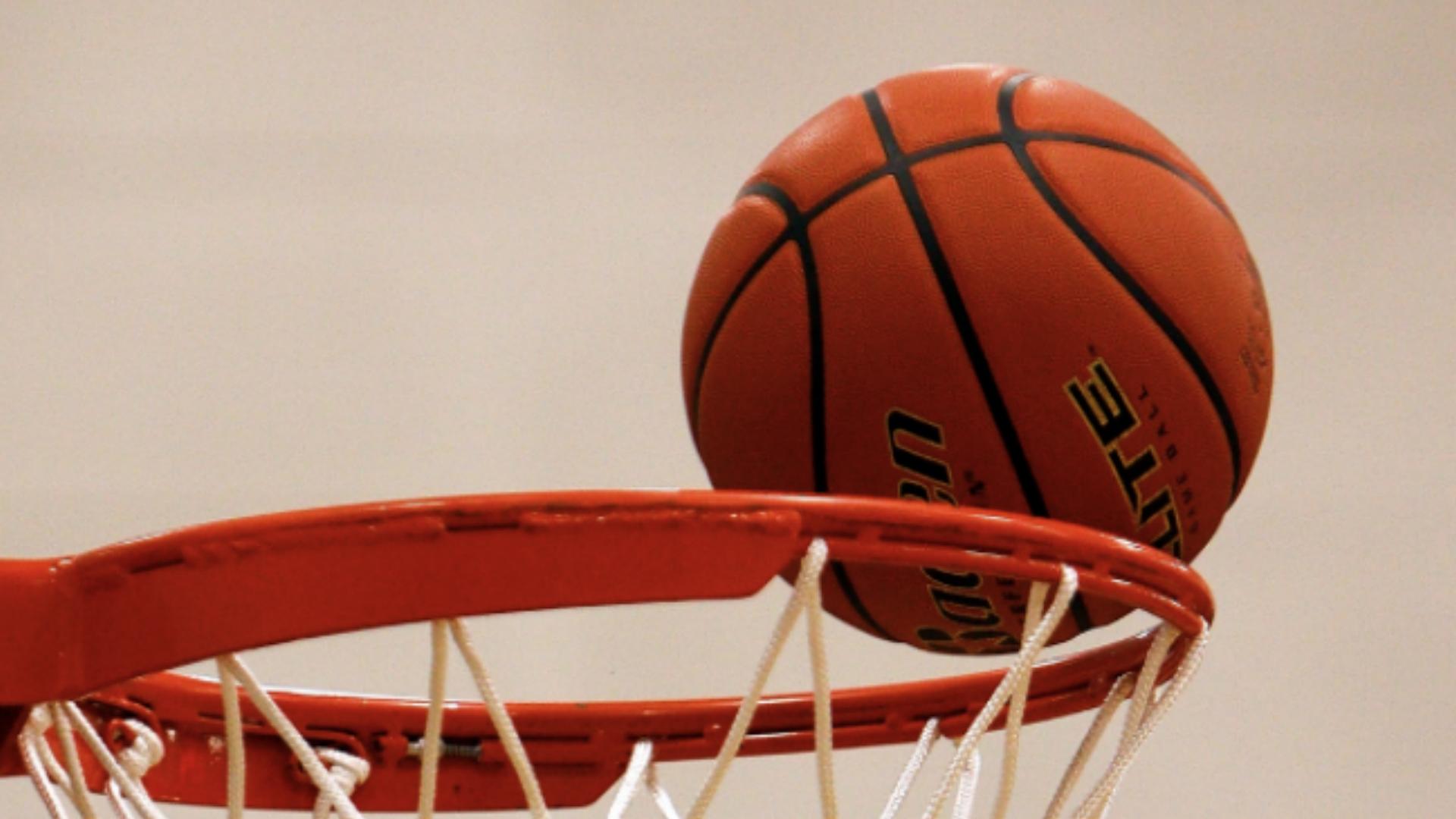 Basketball-FTR.png