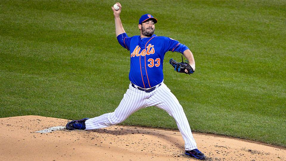 MattHarvey-101715-Getty-FTR.jpg