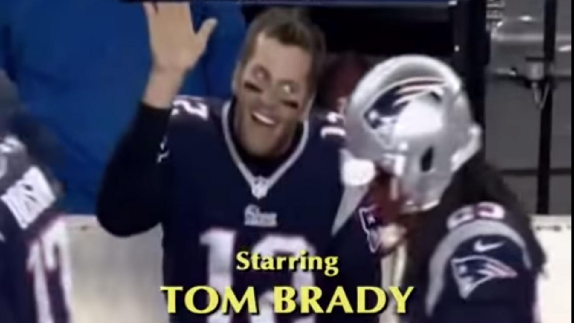 tom-brady-012315-youtube.jpg