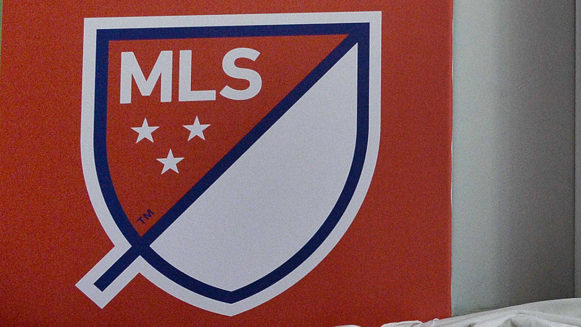 MLS-logo-030415-Getty-FTR.jpg