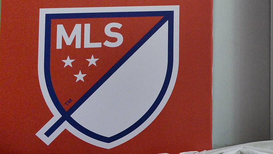 MLS-logo-030415-Getty-FTR.jpg