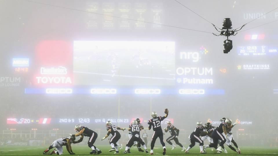 Patriots-Falcons-fog-102317-Getty-FTR.jpg