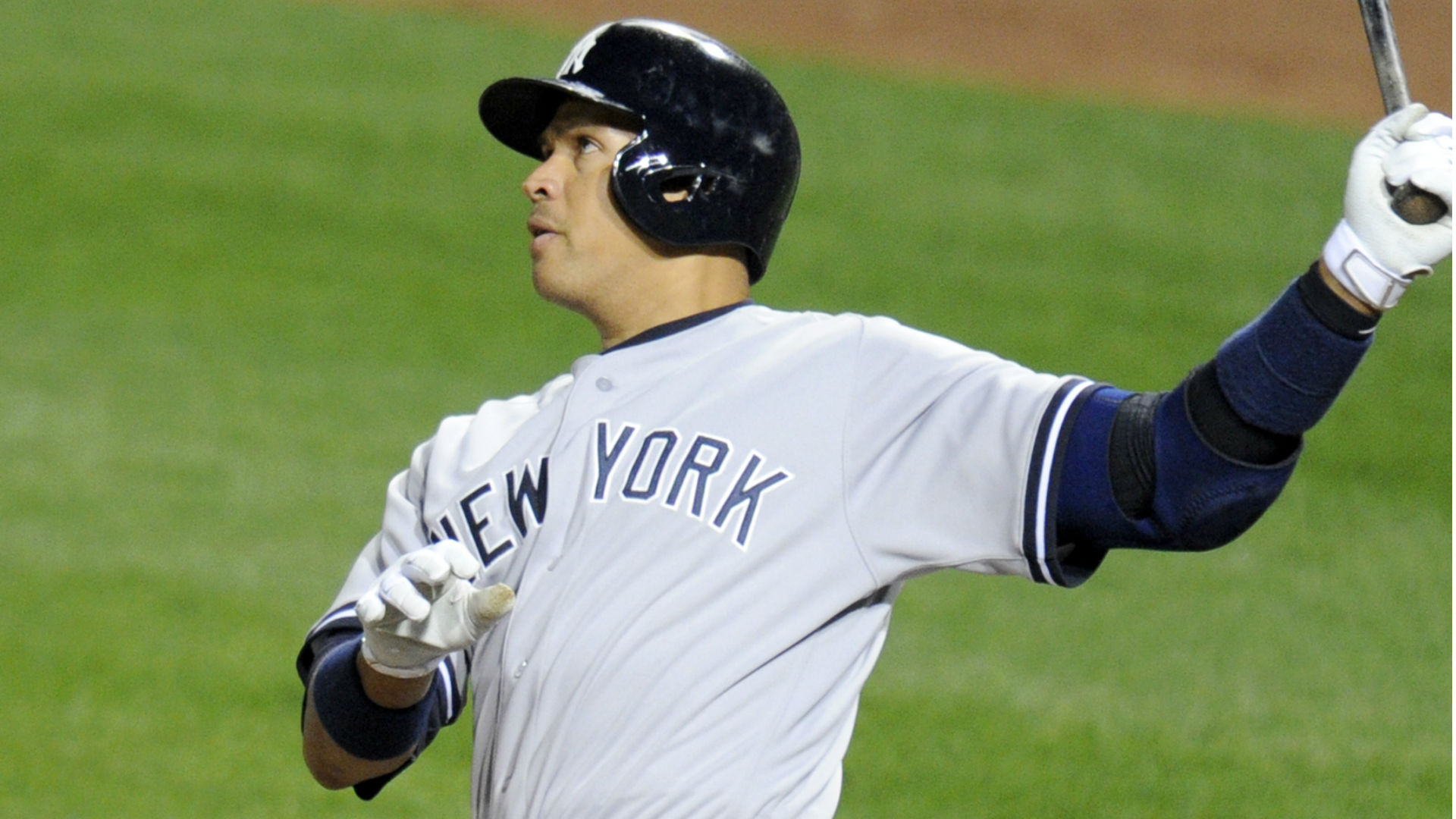 MLB odds and picks – Yankees go for sweep at Fenway