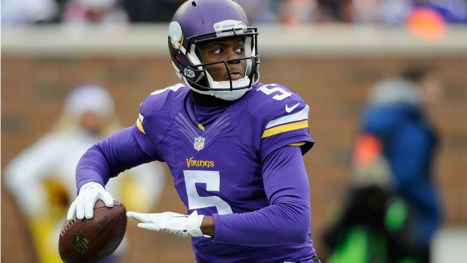 bridgewater-teddy-121214-getty-ftr