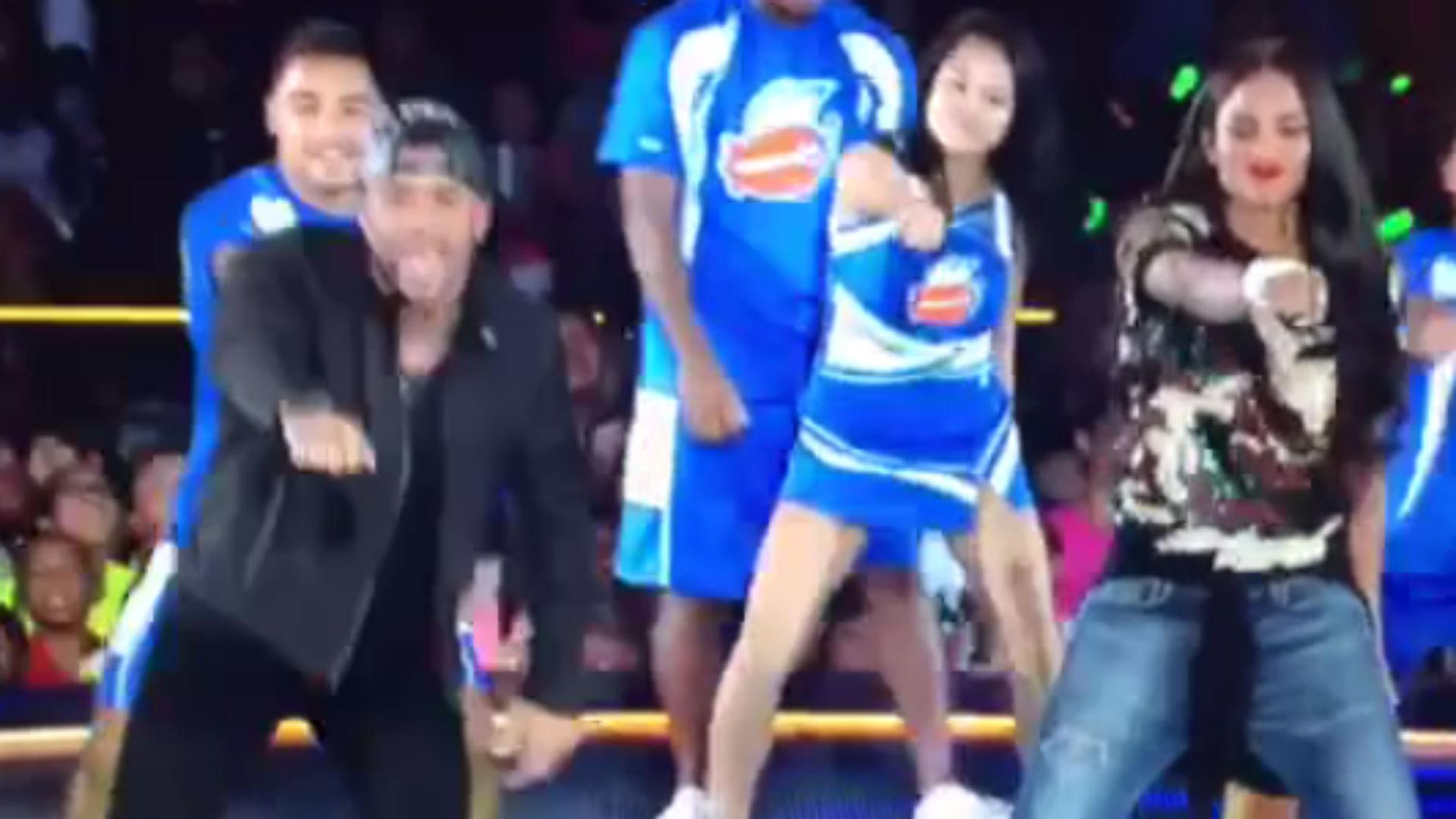 Russell Wilson and Ciara dance-07172015-FTR-Vine .jpg