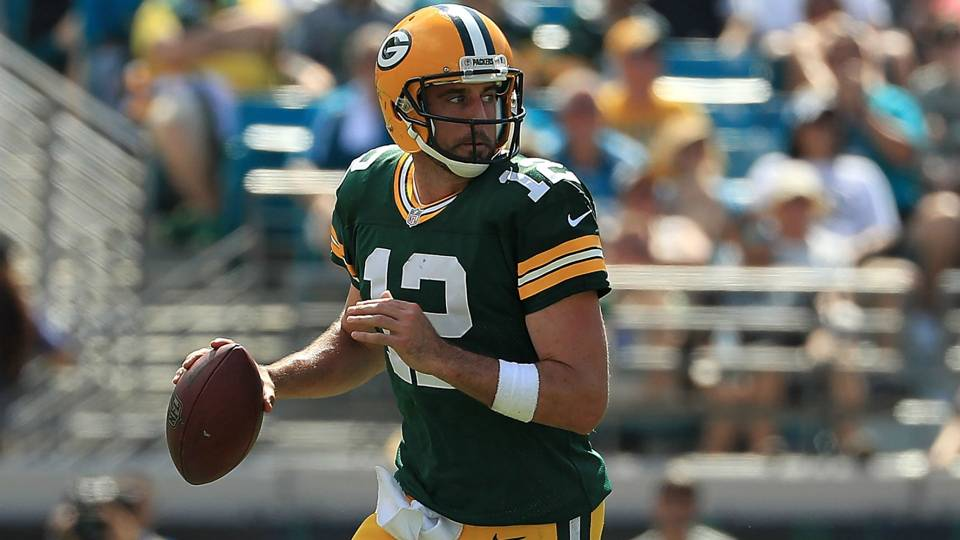 Aaron_Rodgers_Getty_0912_ftr