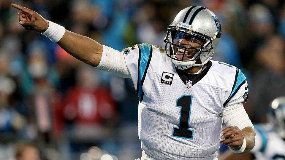 CamNewton-NFCTitle-Getty-FTR-012416.jpg