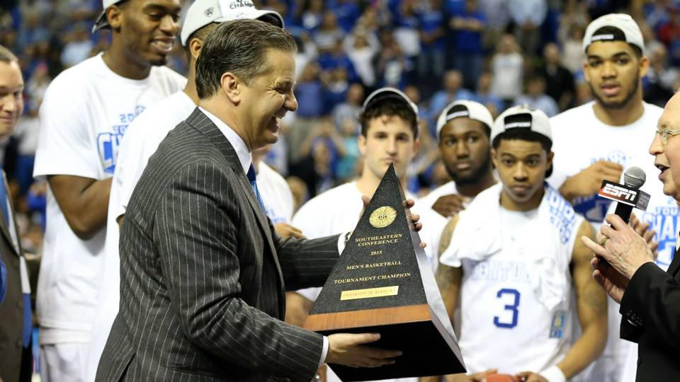 john-calipari-ftr-getty-031515