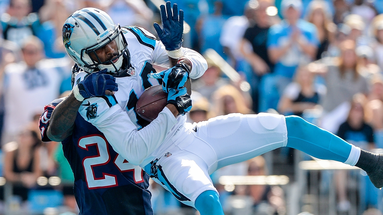 Best fantasy football waiver wire pickups for Week 10 | Sporting News