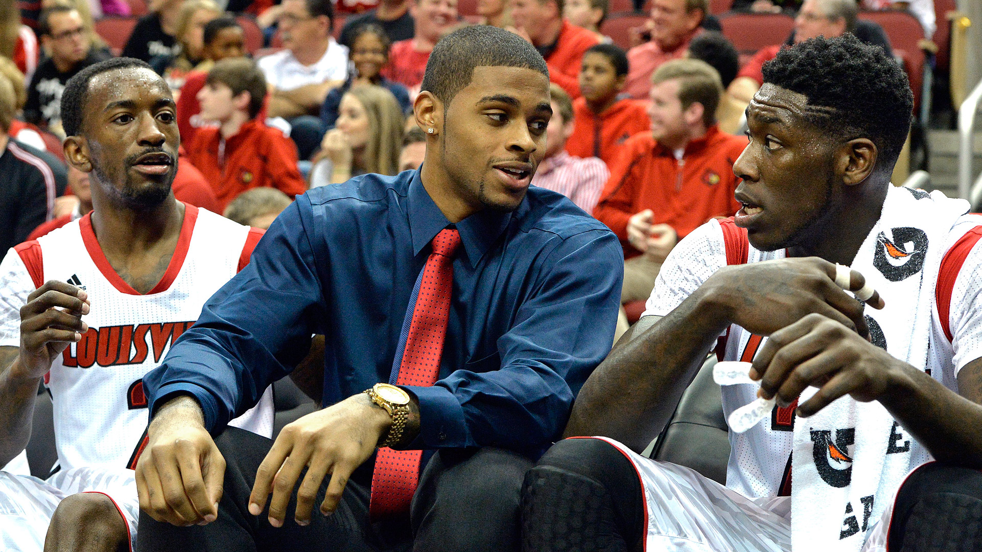 chane_behanan_FTR_123013_AP.jpg