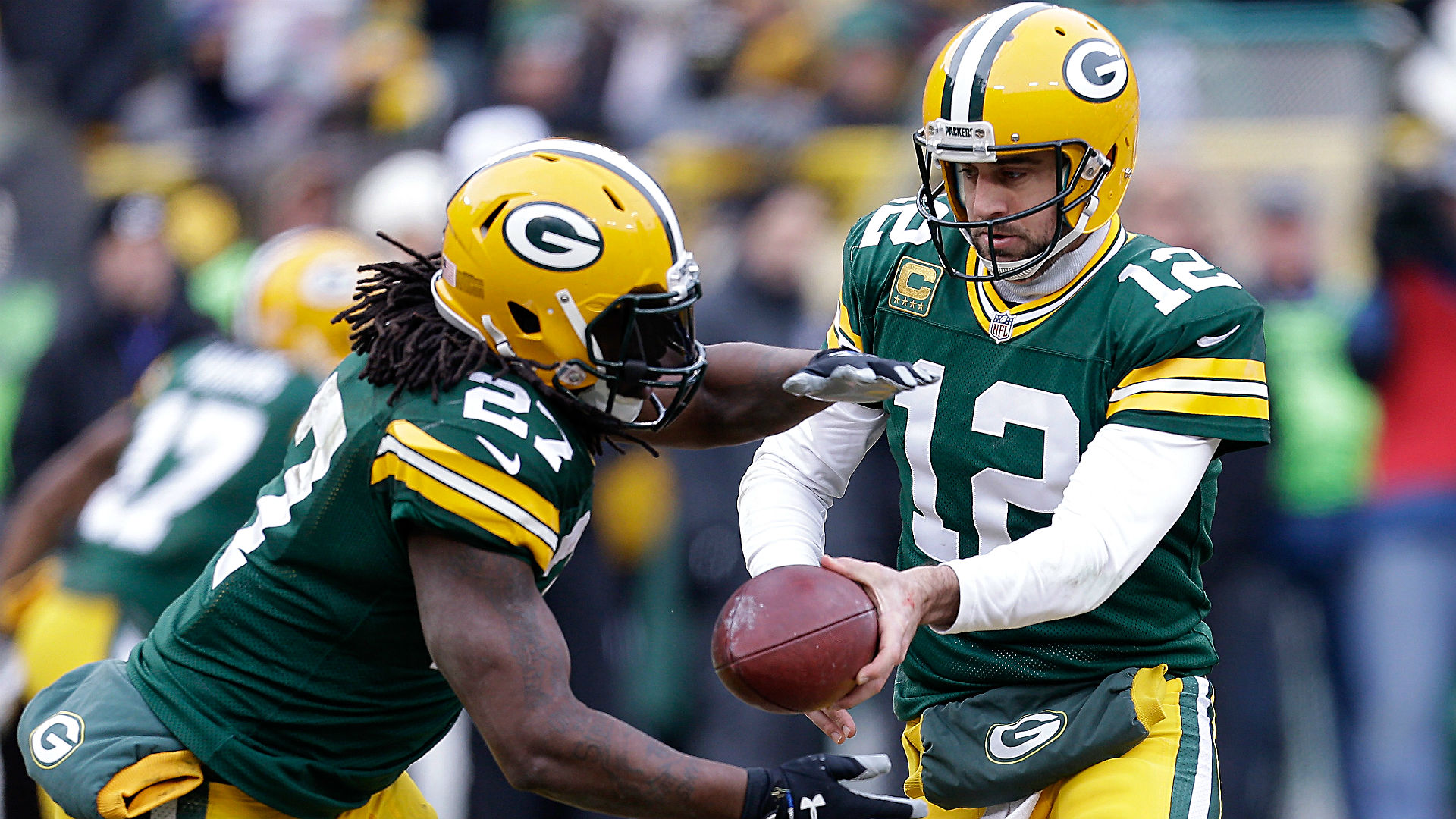 sportbet login 49ers packers line
