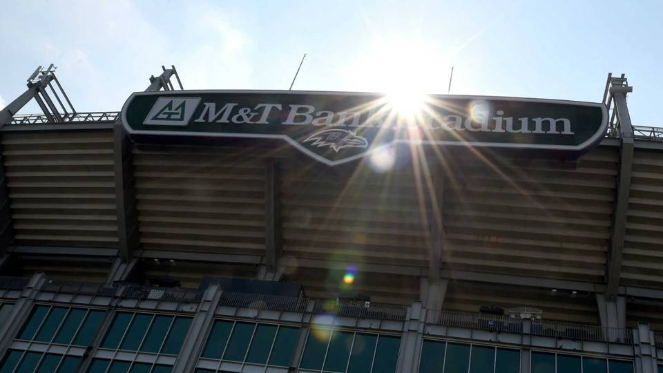 Ravens-Stadium-031215-Getty-FTR.jpg