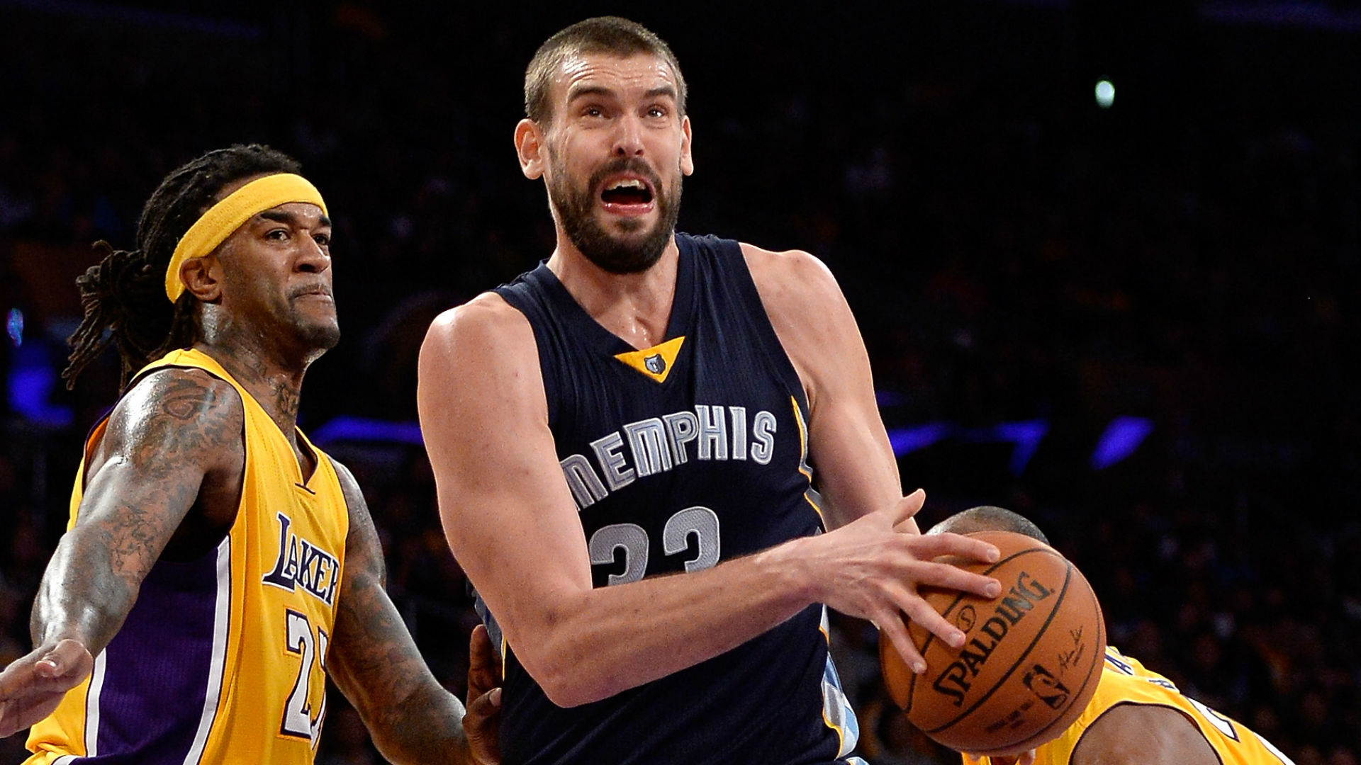 AccuScore NBA pick - Mavs, Grizz star in potential playoff preview