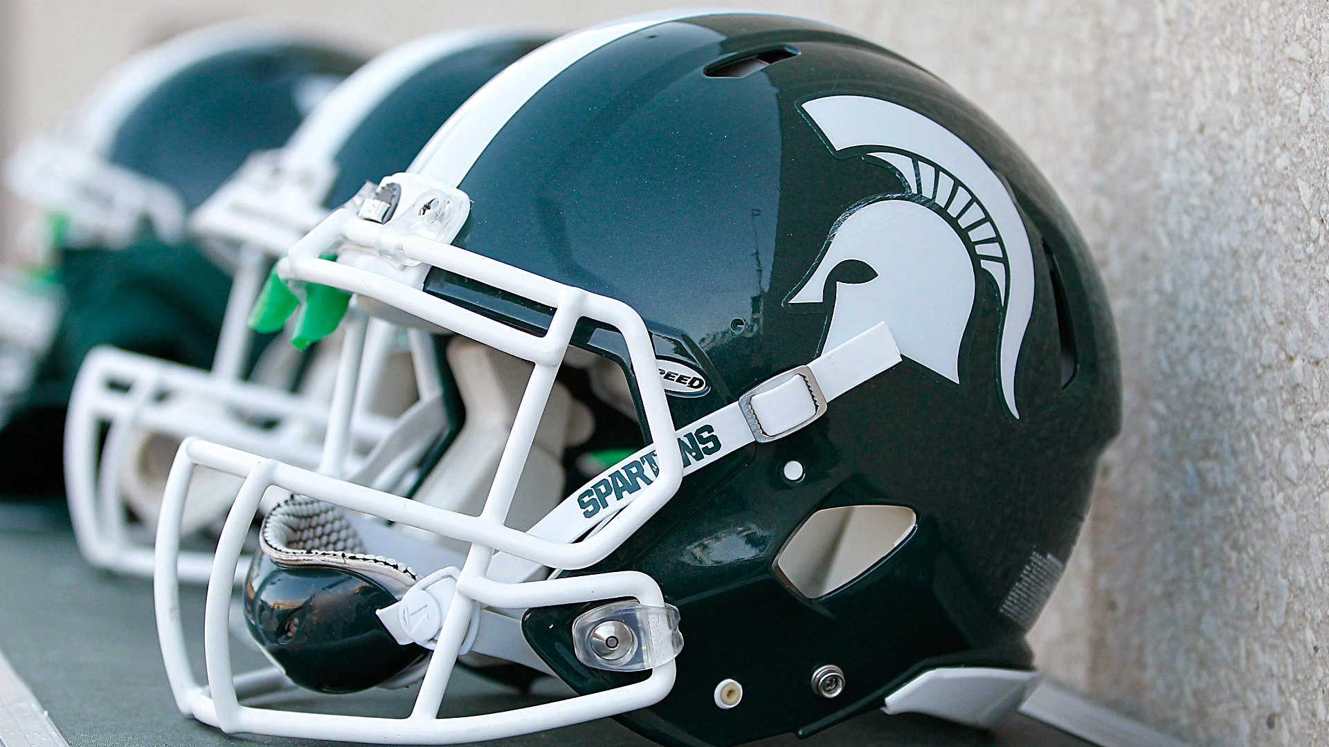 Michigan State players accused of assault violated policy