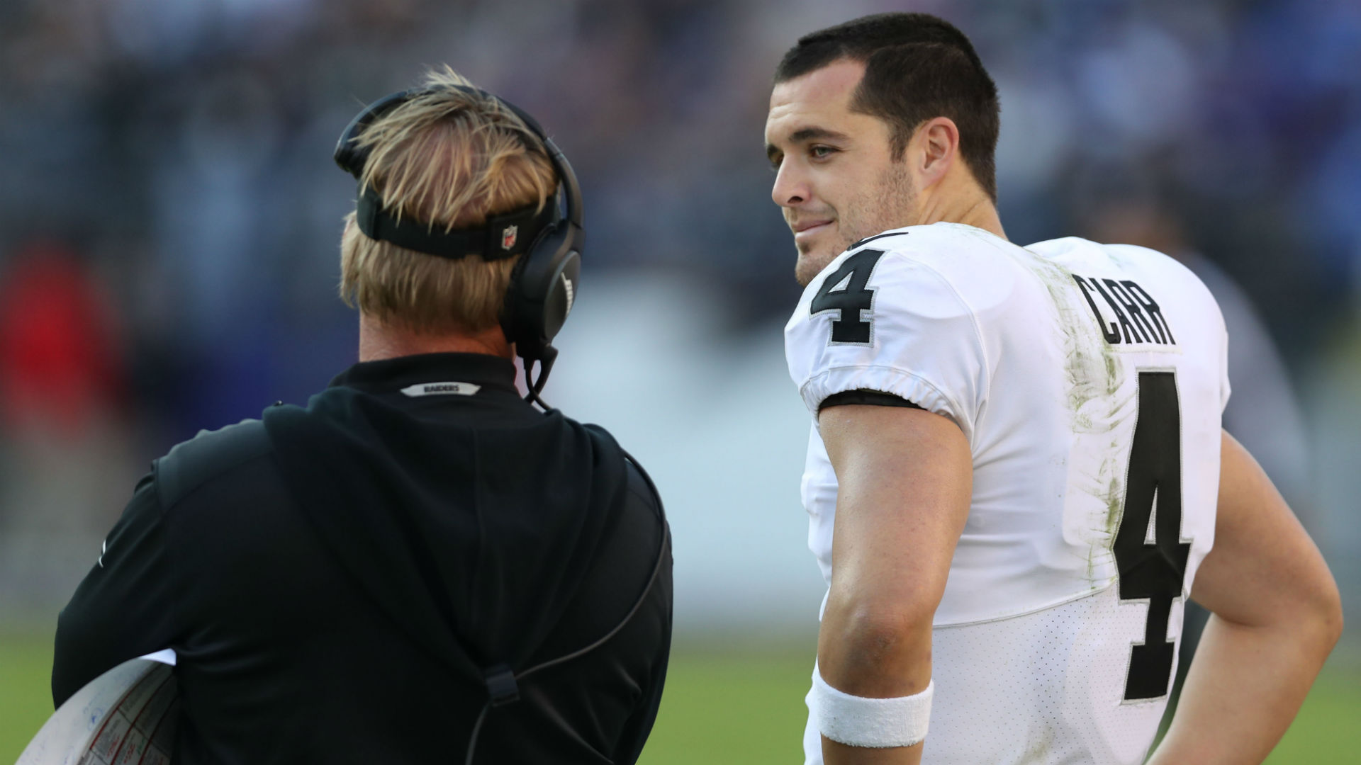 What time does 'Hard Knocks' air today? How to watch, live stream Episode 2